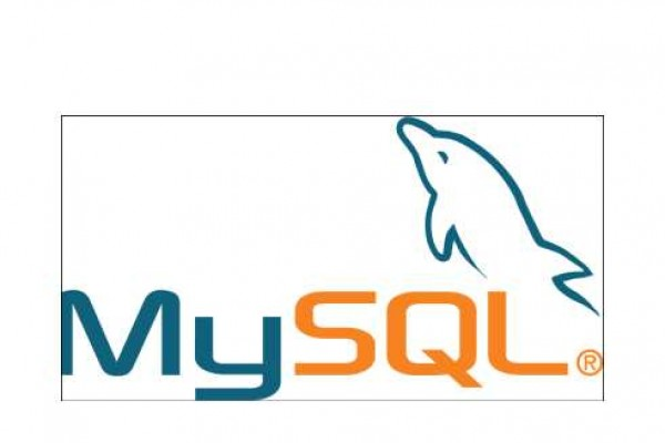 MySQL is an open-source relational database management system.