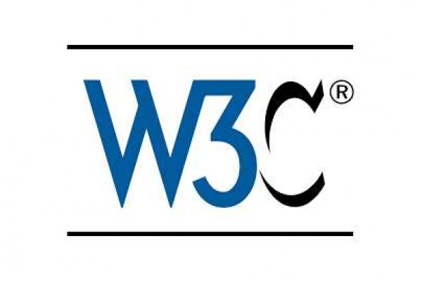 The World Wide Web Consortium (W3C) is an international community that develops open standards to ensure the long-term growth of the Web.